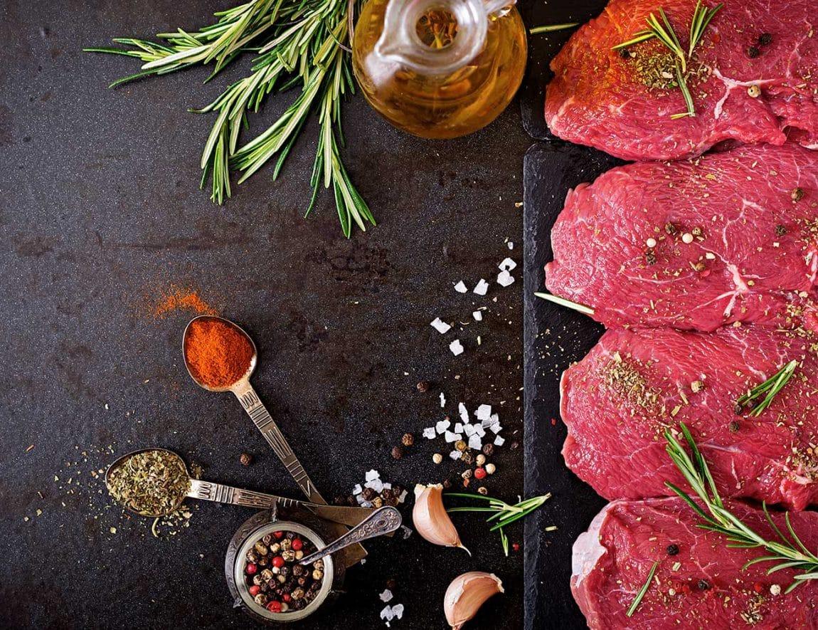 meat company dubai