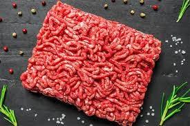 wagyu ground beef mince